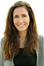 Dr. Shahla Modir Seasons In Malibu Psychiatrist