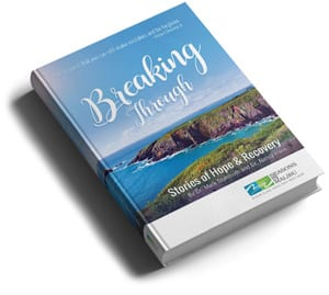 4-book-cover-breaking-through