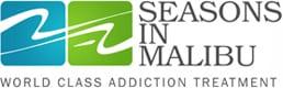 Malibu Luxury Drug Rehab Center