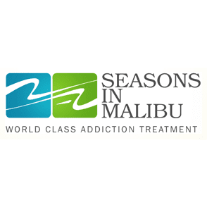 Seasons In Malibu Drug Rehabi