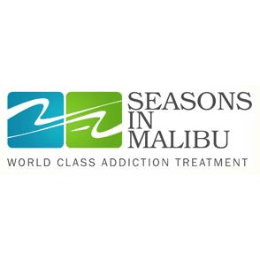 About Seasons In Malibu Drug Rehabilitation Program
