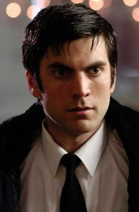Wes Bentley Heroin Addiction