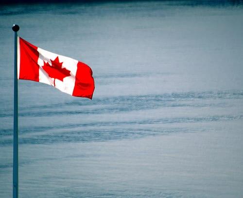 Canada oxycodone approval