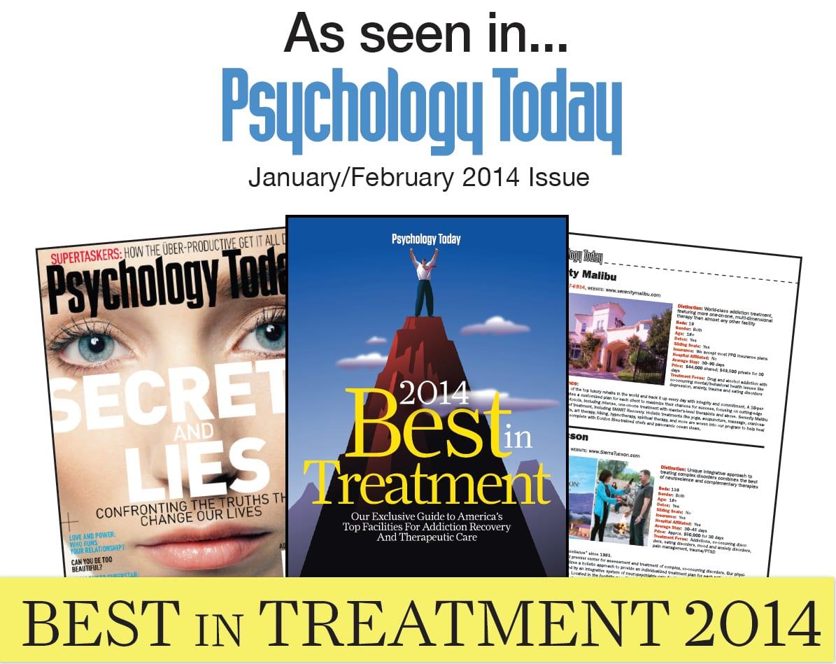 best-drug-treatment-center