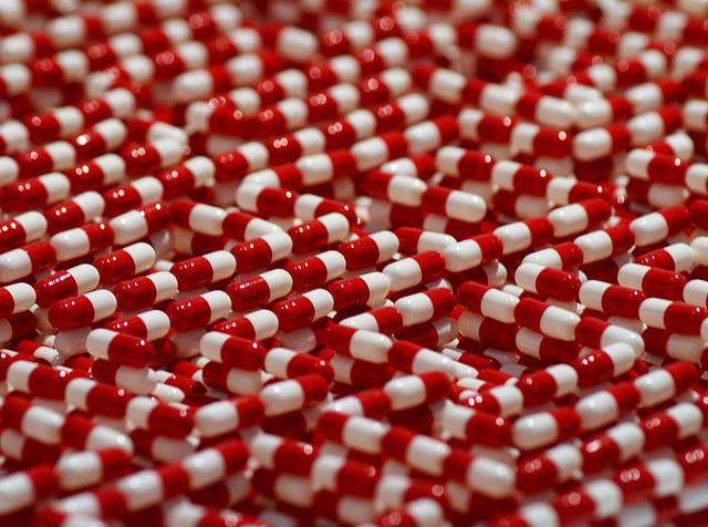 prescription-drug-abuse-all-time-high