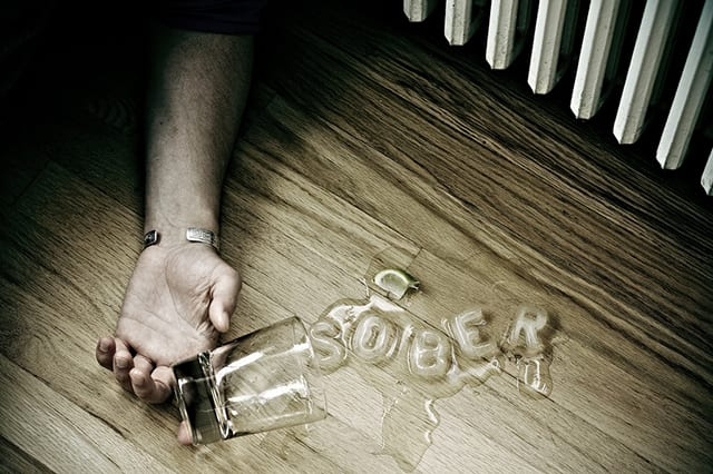Tips To Early Sobriety