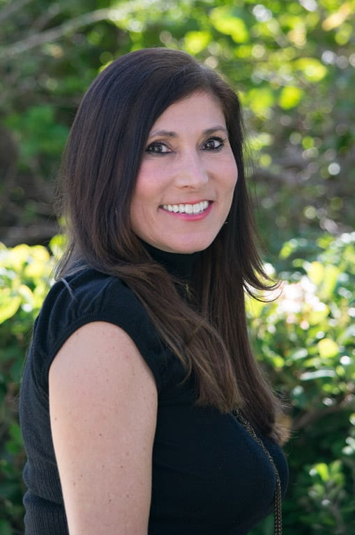 Barbara Carey