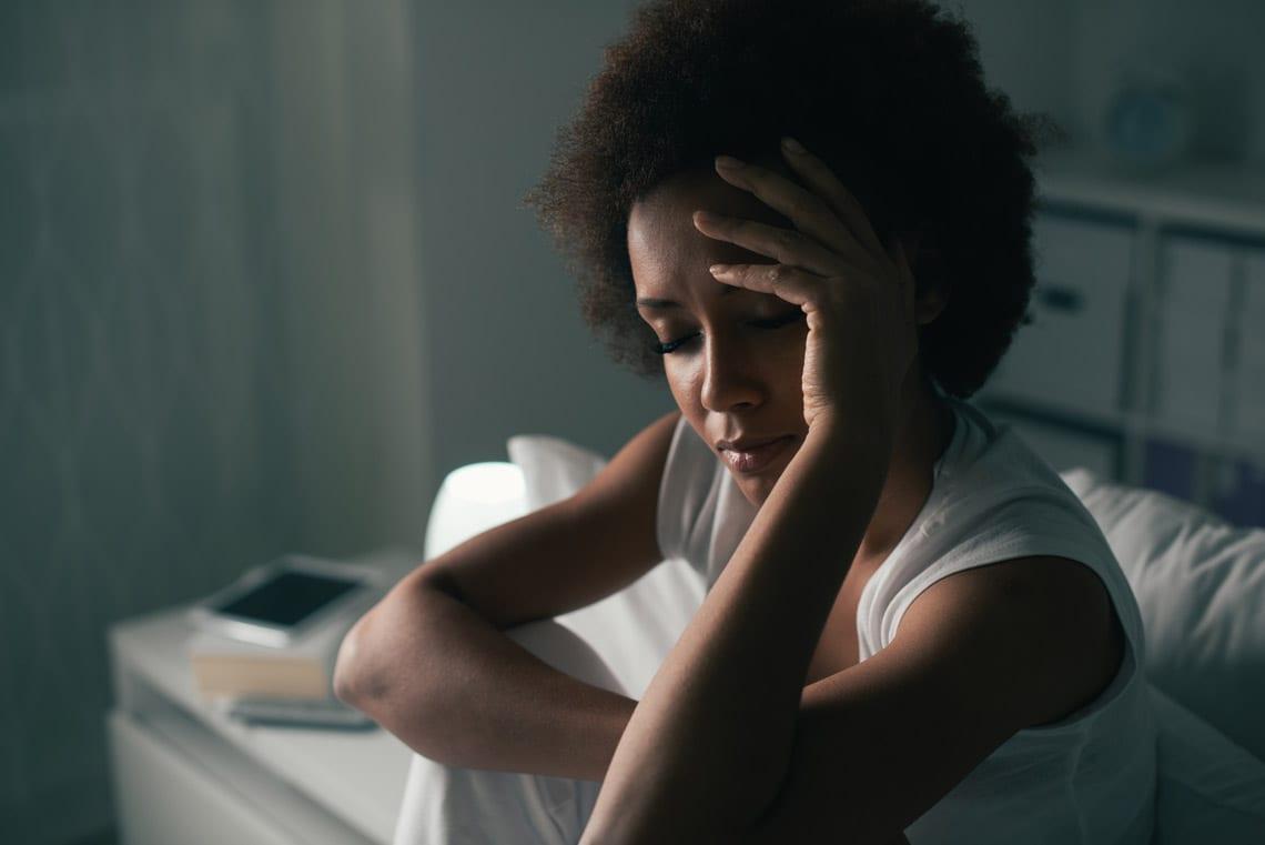 malibu, ca depression therapy, programs, treatment facilities