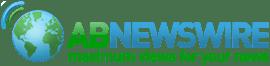 Ab Newswire