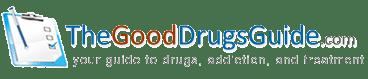 Good Drugs Guide