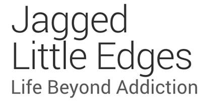 Jagged Little Edges