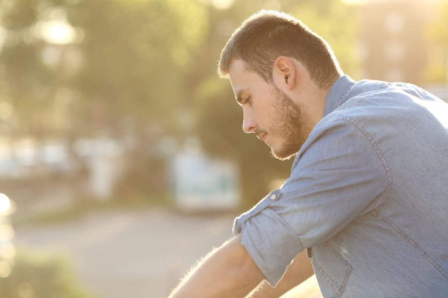 Stigma Behind Alcoholism