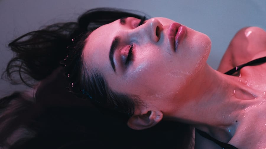 The Benefits of Sensory Deprivation Therapy