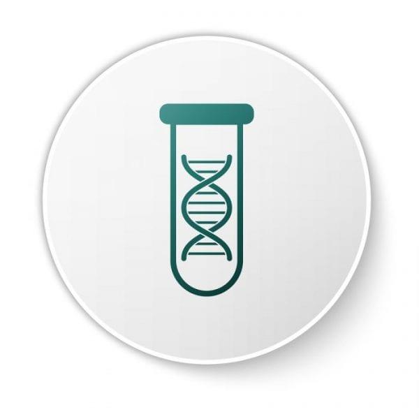 Genetics May be a Factor in Marijuana Addiction