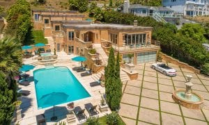 seasons-in-malibu-luxury-drug-rehab-center-overview-shot