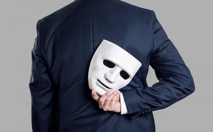 Bigstock Business Fraud Concept Busine