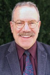 Reuben Vaisman-Tzachor