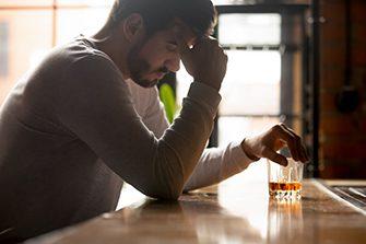 Obession Vs Addiction Blog Picture