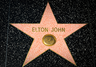 Support During Recovery: Learning from Elton John and Eminem