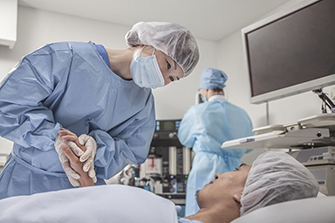 Surgery and Opioids: Can I Become Addicted?