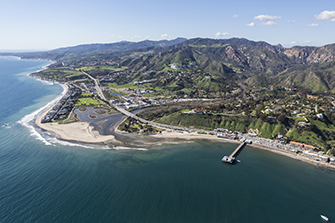 Why Malibu Is The Perfect Place To Seek Treatment