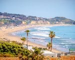 Drug Rehab In Los Angeles