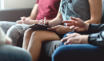 What Makes a Great Drug Rehabilitation Center?