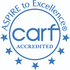 What Is CARF and Why It Matters