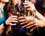 How to Reverse Damage From Long-Term Alcohol Abuse